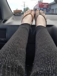 travelling-feet