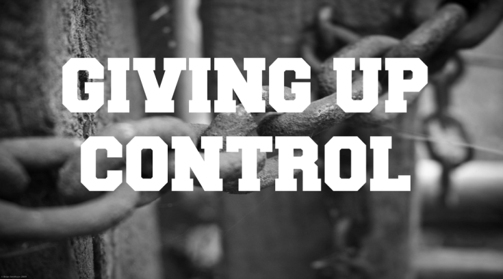 giving-up-control